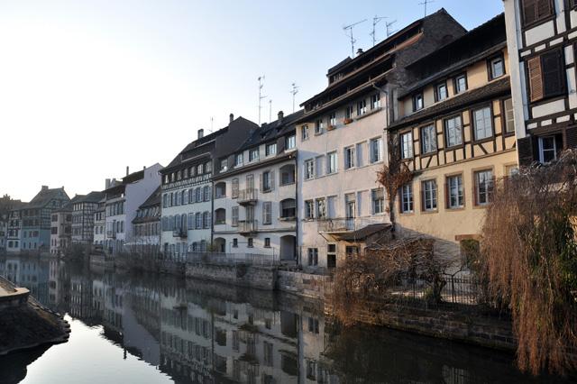 Strasbourg01
