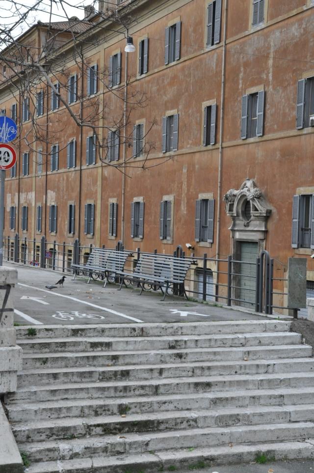 Rome 2013 (330)