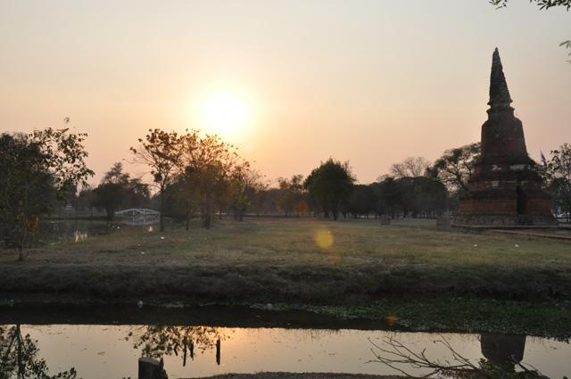 Ayutthaya42